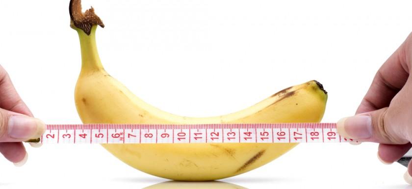 zvětšení penisu